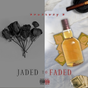 JADED TO FADED COVER ART FINAL