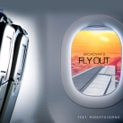 FLY OUT COVER ART FINAL FINAL-1