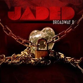 JADED COVER ART 2.1