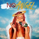 No Angel Cover Art final