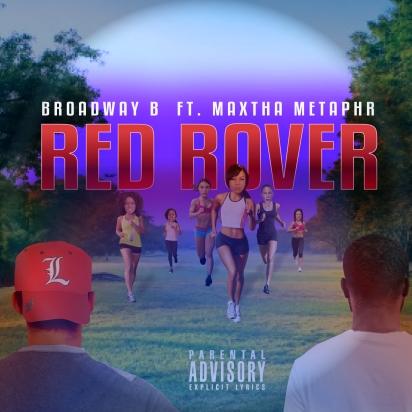 broadwayb redrover2-01