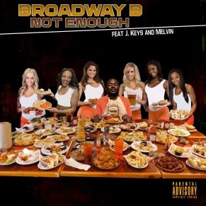 broadway b not enough-01